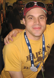 File:Johns Comic Con.jpg