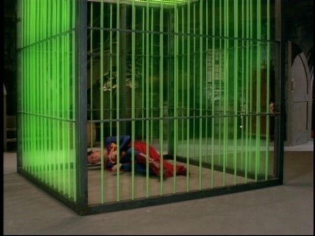 File:Krypto cage.jpg