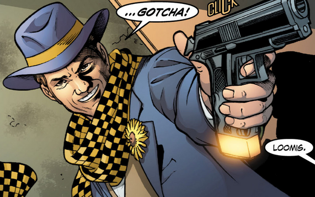 File:Superman RS Prankster Smallville s11 Oswald Loomis Smallville 002.png