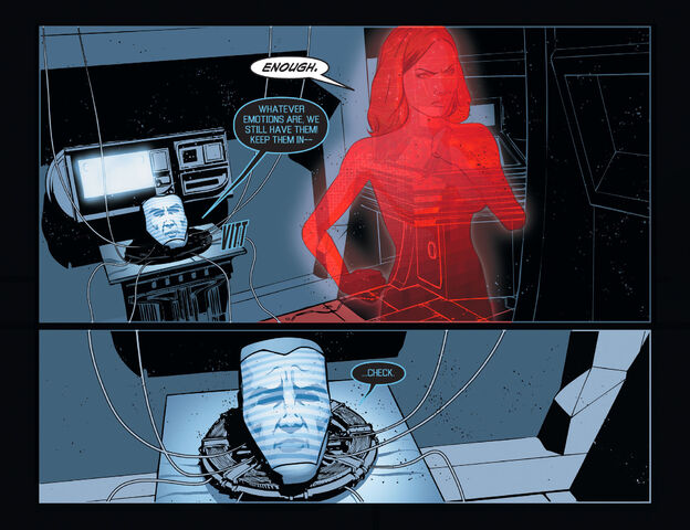 File:Superman RS Lex Luthor SV S11 08 03 1376070418707.jpg