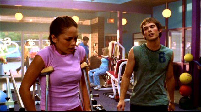 File:Smallville309 204.jpg