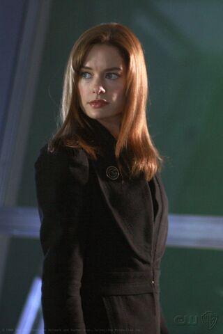 File:Patricia Swann Smallville.jpg