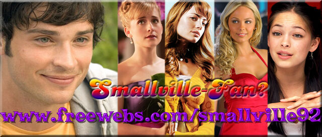 File:Smallville92-Site Banner.jpg