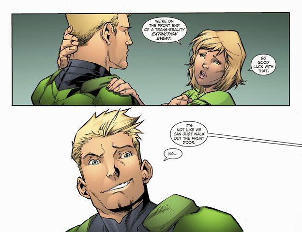 File:Smallville - Continuity 001 (2014) (Digital-Empire)014.jpg