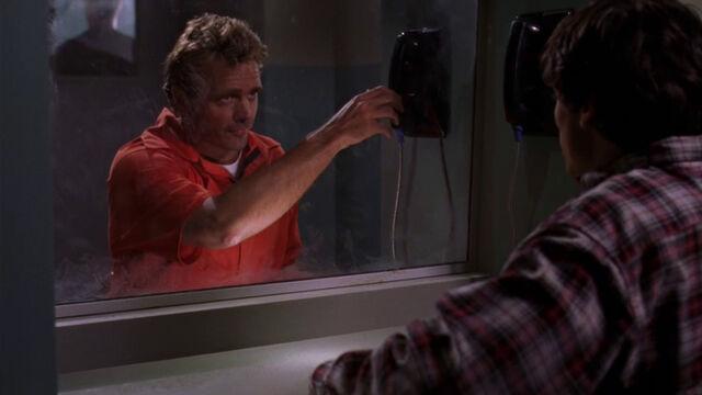 File:Smallville-227608-06s.jpg