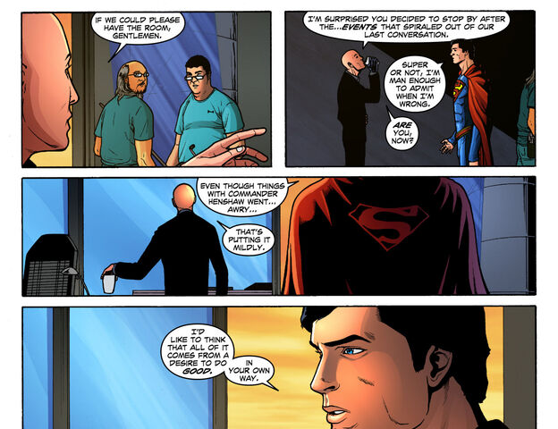 File:Superman RS Lex Luthor SV S11 a873215168d676c473ff96b36d0fff16.jpg