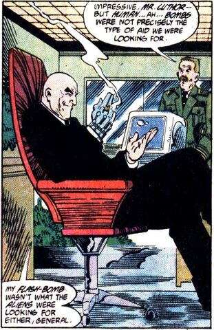 File:Lex Luthor Invasion.jpg