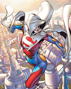 File:826023-superwoman.png