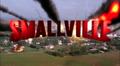 Thumbnail for version as of 07:31, November 18, 2009