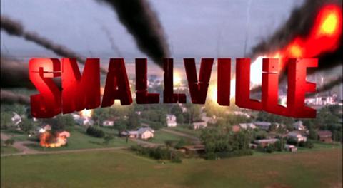File:SmallvilleNewOpeningCredits.png