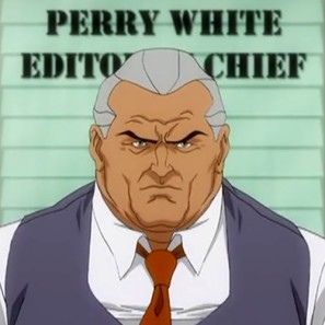 File:297px-Perrywhite-ass.jpg