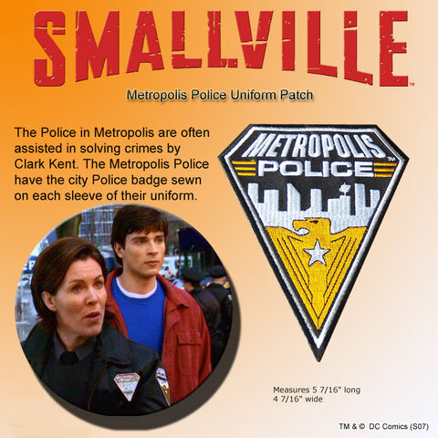 File:Metropolis Police uniform patch.jpeg