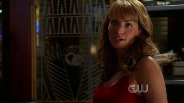 File:Smallville705 414.jpg
