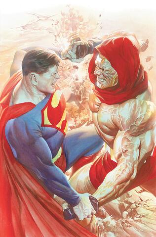 File:Superman vs Atlas.jpg