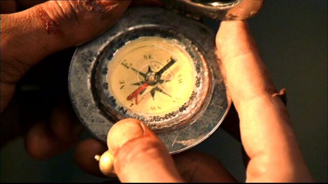File:Exile Compass.jpg