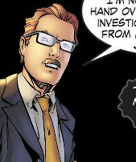 File:Batman gcpd Gordon SV ch 32 James Gordon Smallville 001.png