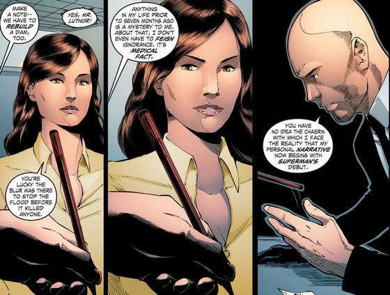 File:Superman RS Lex Luthor SV S11 03 02 SMALL11-26 (2).jpg