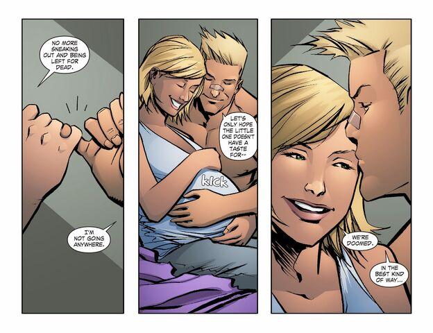 File:Smallville - Lantern 012-019.jpg