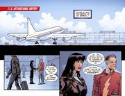 Smallville - Harbinger 004-012