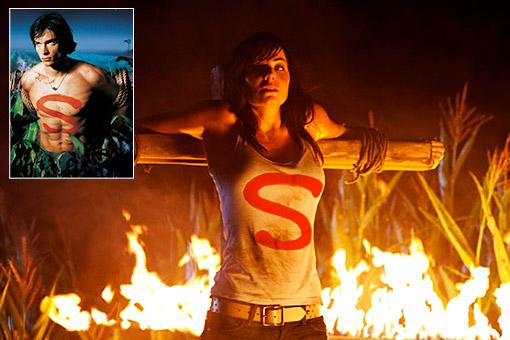 File:Smallville-lois-on-cross 510.jpg