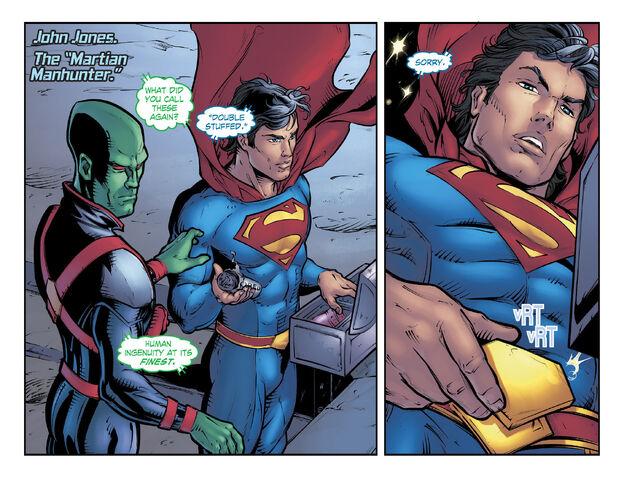 File:Martian Manhunter SV S11 04 01 Smallville Season 11 028 (2013) (Digital) (K6DVR-Empire) 04.jpg