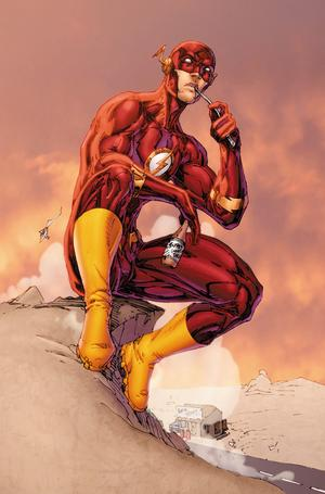 File:1825858-wallywest large.jpg