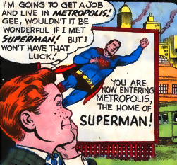 File:Jimmy olsen inthcomics.png