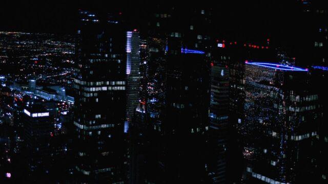 File:Smallville804S.jpg