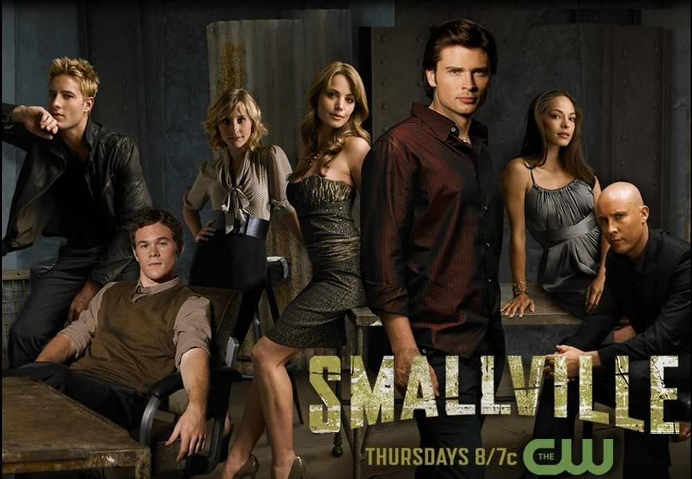 season 6 smallville wiki fandom powered by wikia. Black Bedroom Furniture Sets. Home Design Ideas