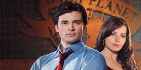 Clark and Lois' destiny