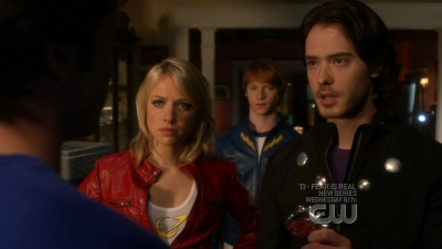 File:Normal 811Smallville0326.jpg