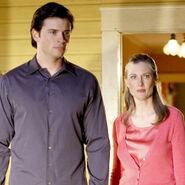 MARTHA AND CLARK