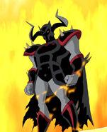 Hades (Justice League)