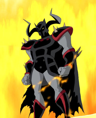 File:Hades (Justice League).jpg