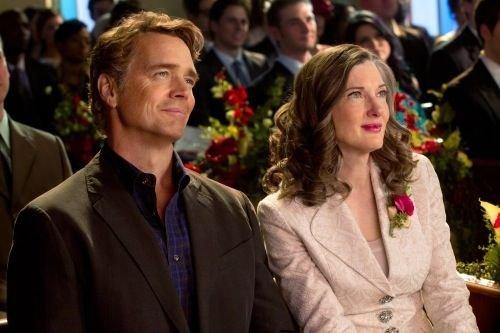 File:Smallville Season 10 Episode 21 Finale 20-573-800-600-80 595.jpg