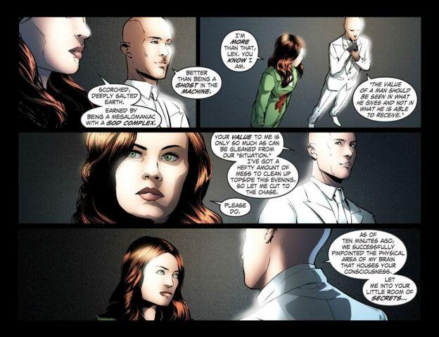 File:Superman RS Lex Luthor SV S11 03 06 82-adri280891.jpg