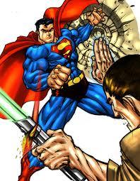 File:Superman Vs Jedi.jpg
