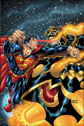 File:Supes vs Imperiex.jpg