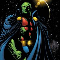 File:Martian Manhunter 0007.jpg