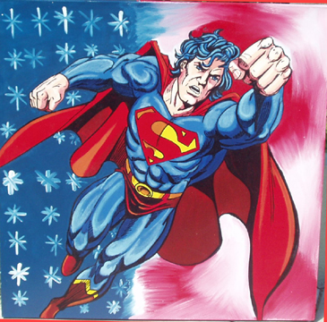 File:SupermanUSA.jpg
