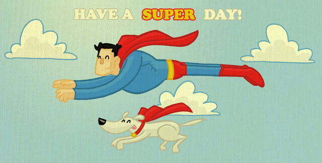 File:Superman and his super-pet!!!.jpg