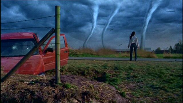 File:Smallville121 564.jpg
