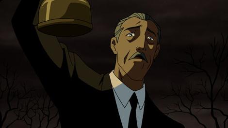 File:Batman Alfred DCOM RH Alfredredhooddvd.jpg