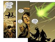Smallville Lantern 1395496047307