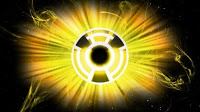 File:Yellow Lantern symbol.jpg