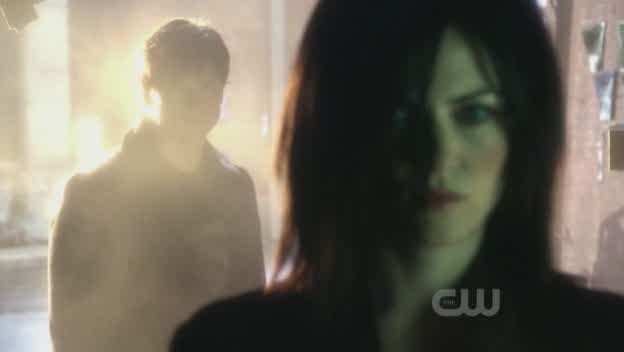 File:Smallville.s09e01.hdtv.xvid-xii -3868.jpg
