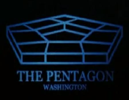 File:Zod the pentagon.jpg