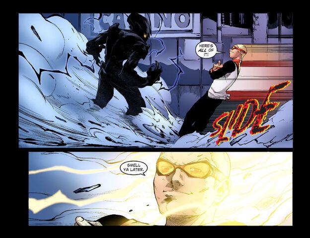 File:Flash Superman Impulse Bart Allen s11 039 1363977752806.jpg