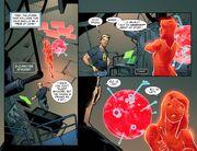 Smallville - Continuity 003 (2014) (Digital-Empire)009