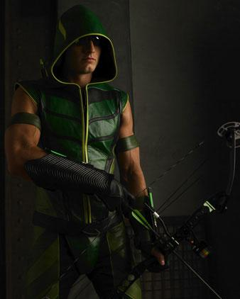 File:GreenArrow.jpg
